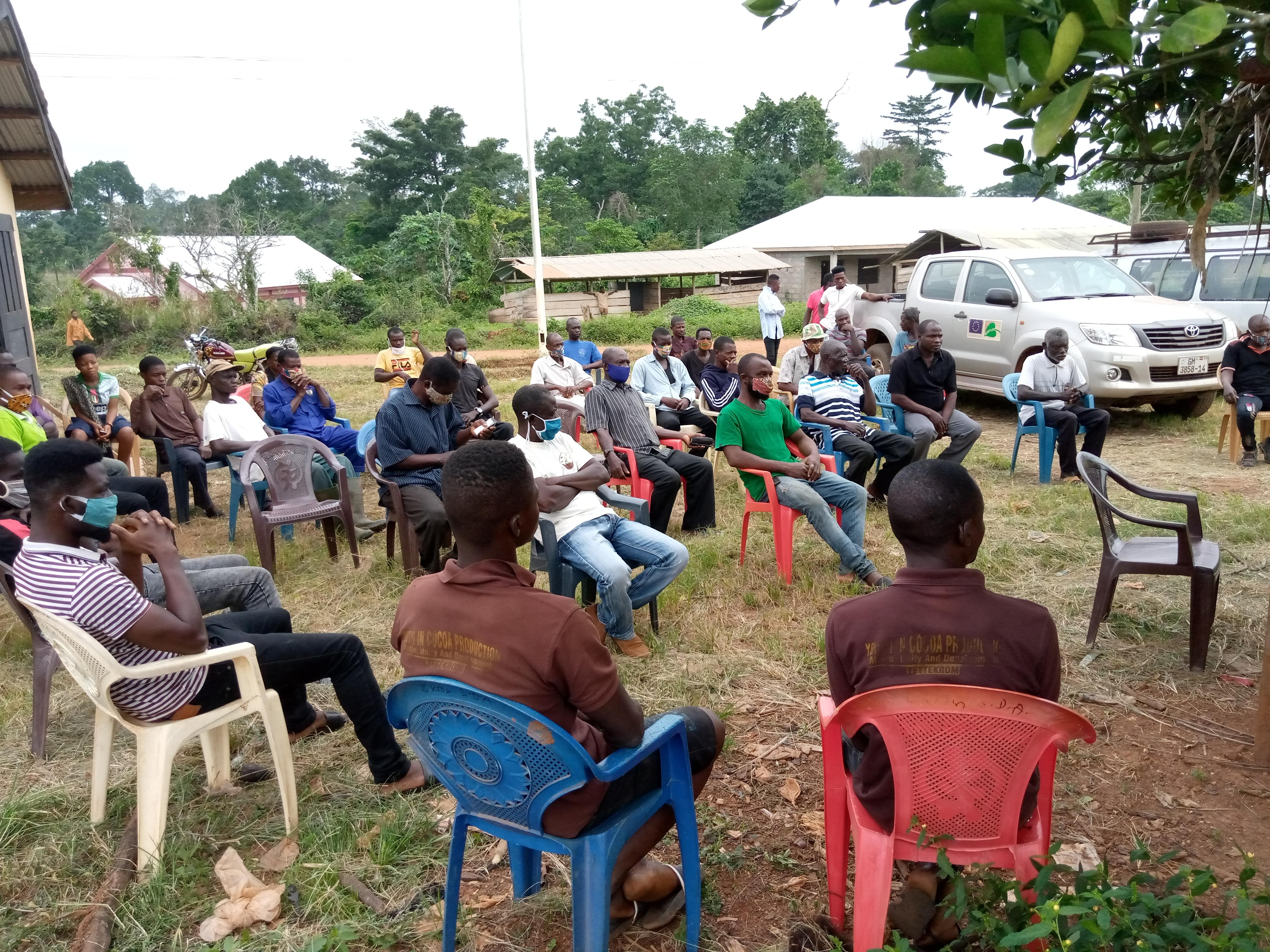 community_group_sitting